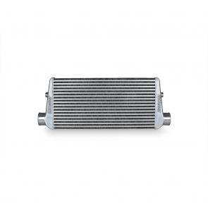 "Universal Intercooler 24x12x3 - 3"" In/Out"