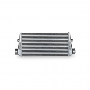 "Universal Intercooler 31x12x4 - 3"" In/Out"