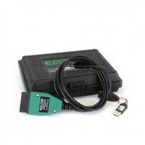 EcuTek ProEcu Programmer Kit w/ License
