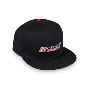 Baseball Hat - L/XL