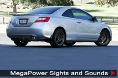Resources - MegaPower Sights and Sounds