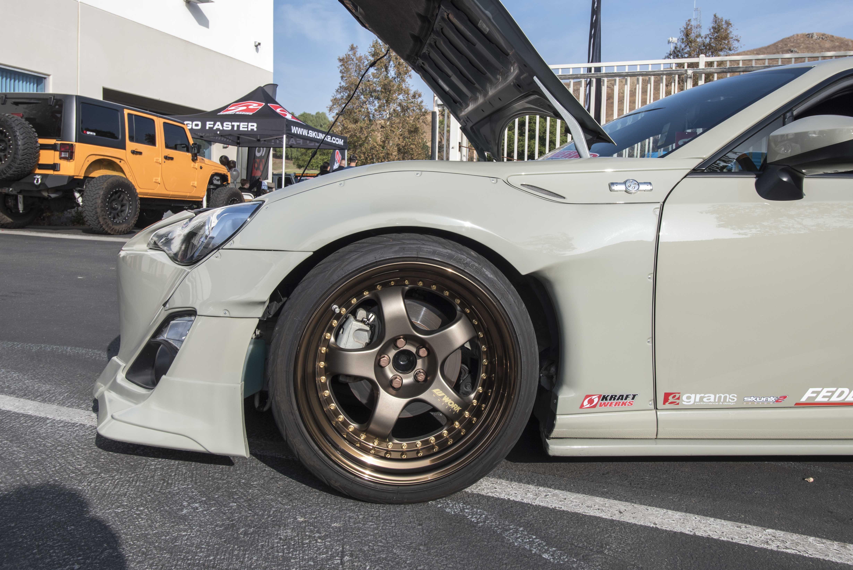 GarageSale35