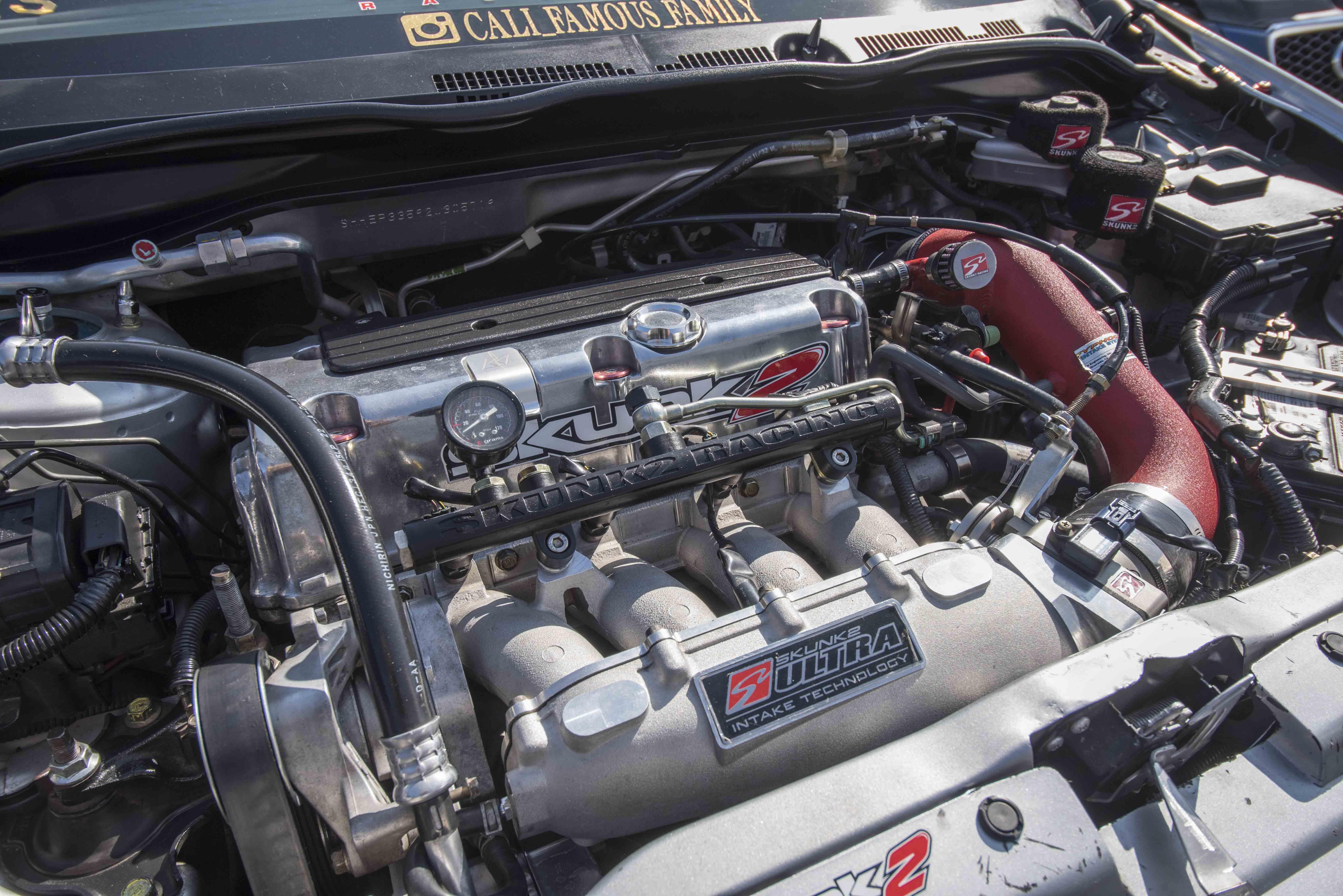 GarageSale47