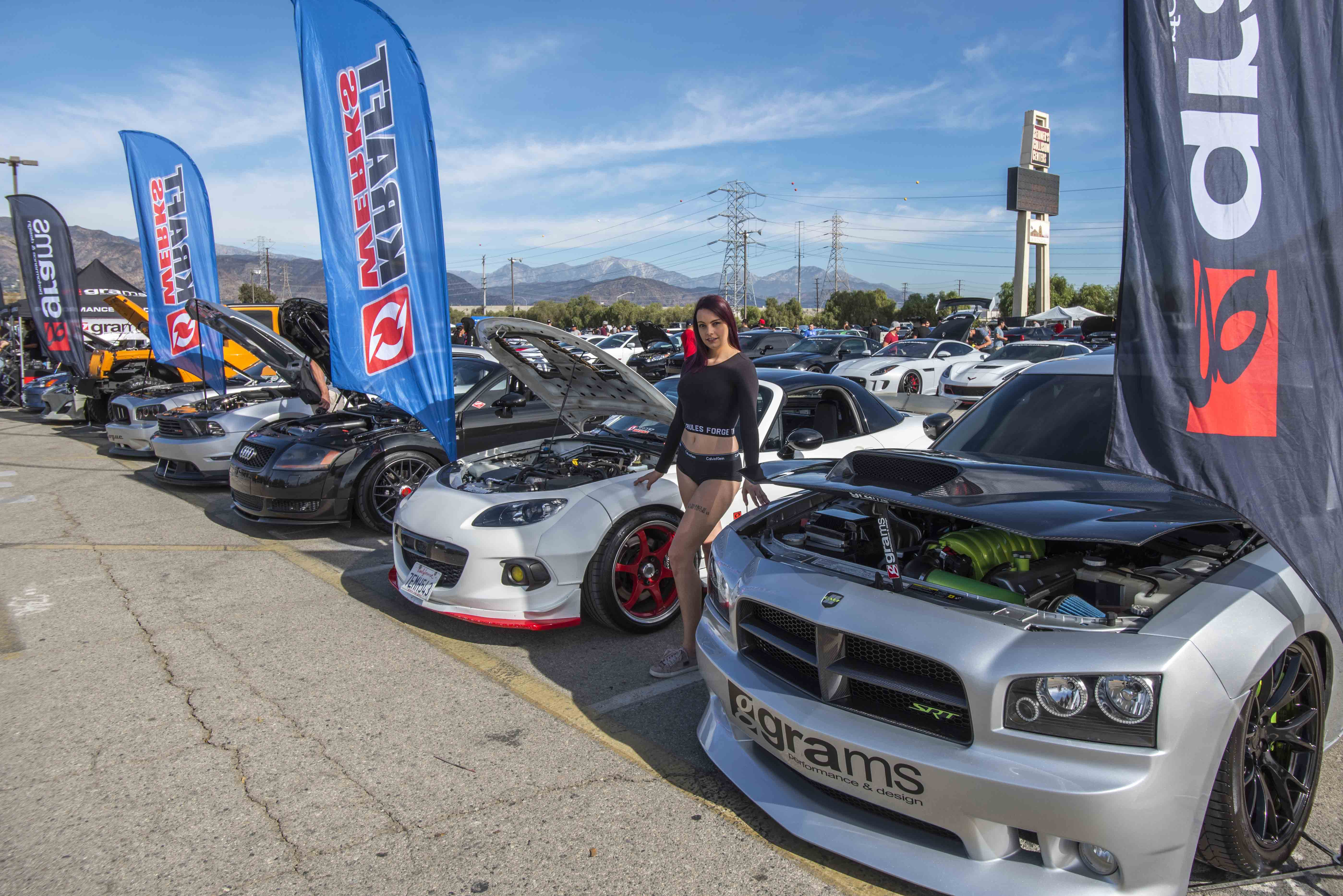 RaceWars Irwindale02