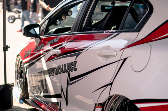 Home - Skunk2 Racing